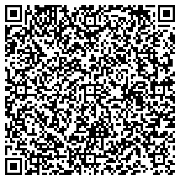 QR-код с контактной информацией организации Общество с ограниченной ответственностью ООО «Евротех, Лтд»