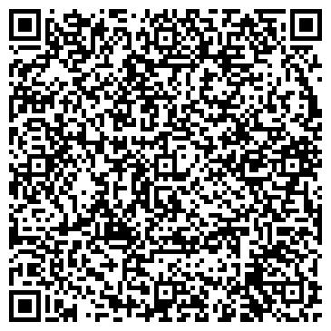 QR-код с контактной информацией организации Вермиизол — Юг