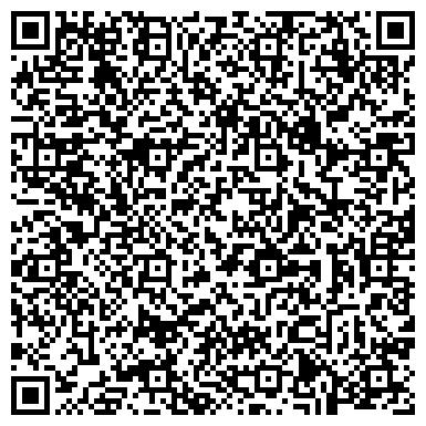 QR-код с контактной информацией организации Частное предприятие Центральная Багетная Мастерская