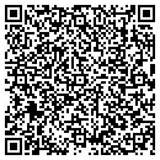 QR-код с контактной информацией организации LEPKA-DECOR