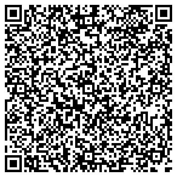 """QR-код с контактной информацией организации ИП """"Зубенко"""""""