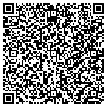 """QR-код с контактной информацией организации Субъект предпринимательской деятельности ИП """"Jamshud"""""""