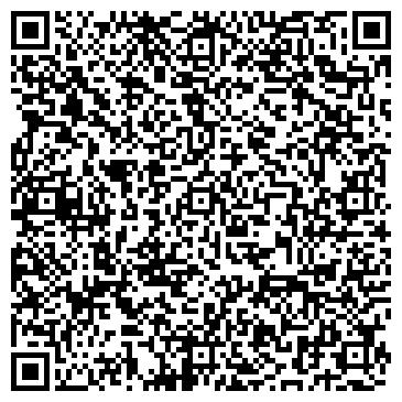 QR-код с контактной информацией организации Жестяные работы