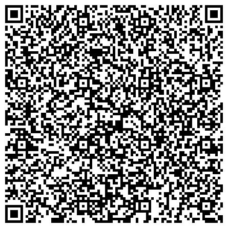 QR-код с контактной информацией организации Субъект предпринимательской деятельности «Everest», Натяжные потолки Донецк, лепнина из полиуретана Донецк, натяжные потолки в Донецке