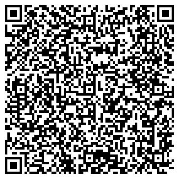 QR-код с контактной информацией организации Частное предприятие Центр ЧПУ Технологий
