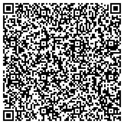 QR-код с контактной информацией организации Общество с ограниченной ответственностью Факториал — материалы для рекламы