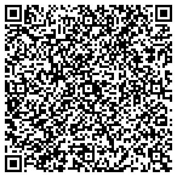 QR-код с контактной информацией организации Дом Подарка Позитив