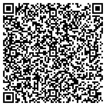 QR-код с контактной информацией организации Частное предприятие ЧП «KALLIKRAT»