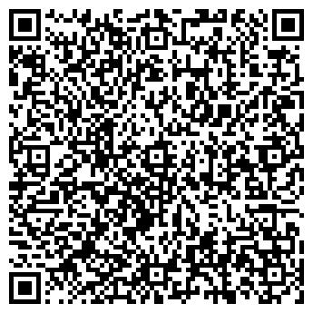 """QR-код с контактной информацией организации ТзОВ """"ТІМІС ДЕКОР"""""""