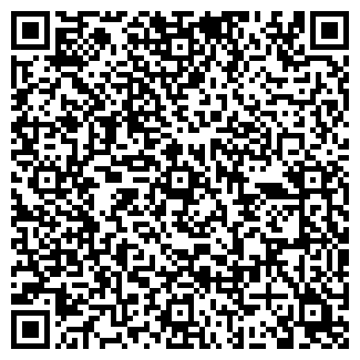 QR-код с контактной информацией организации Частное предприятие AKADA