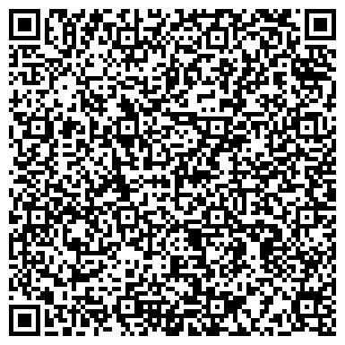 """QR-код с контактной информацией организации интернет-магазин """"Світлиця"""""""