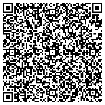 QR-код с контактной информацией организации Другая ЧП Гаркуша