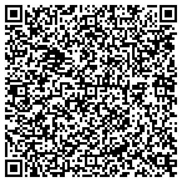 QR-код с контактной информацией организации ИП Пульцин В. А.