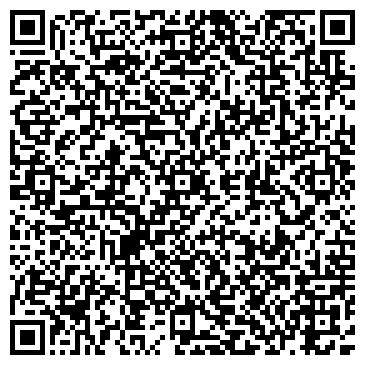 QR-код с контактной информацией организации Общество с ограниченной ответственностью Мастерская декора Фактура