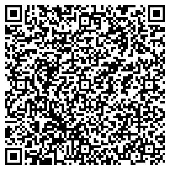 QR-код с контактной информацией организации ЧП Вильницкая С. В.