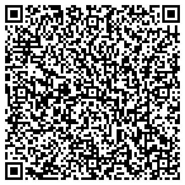 """QR-код с контактной информацией организации ТОВ """"Пром-металл"""""""
