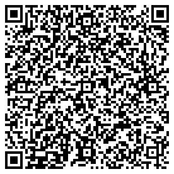 QR-код с контактной информацией организации Torgstroy.com