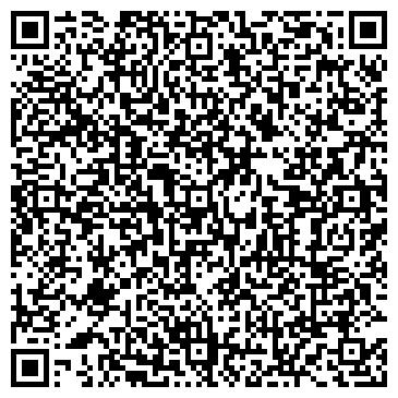 QR-код с контактной информацией организации Старый Львов Ко