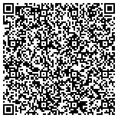 QR-код с контактной информацией организации Art - respect