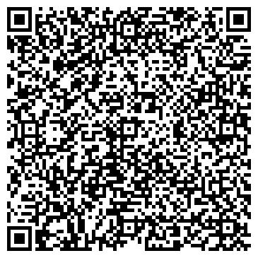 """QR-код с контактной информацией организации интернет-магазин """"progress.mob"""""""