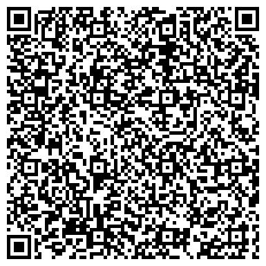 QR-код с контактной информацией организации Иконописная мастерская Кравцова Виктора