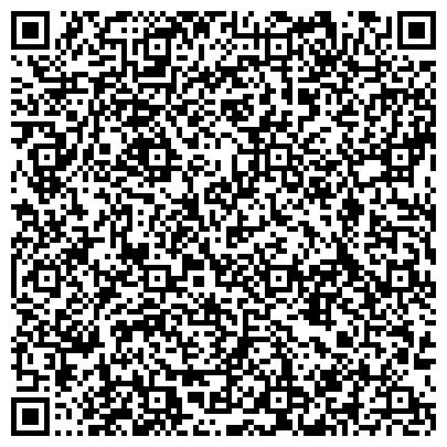 QR-код с контактной информацией организации Общество с ограниченной ответственностью ООО «Импекс-Груп», ТОВ «Імпекс-Груп»