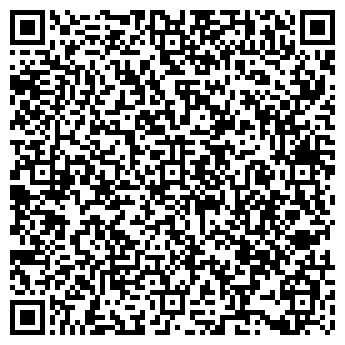 """QR-код с контактной информацией организации ЧП """" Термофасад """""""