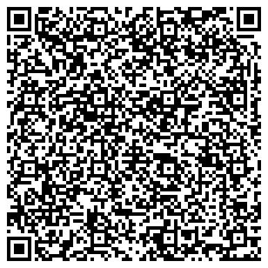 QR-код с контактной информацией организации ТМ «Дім ліпнини» www. lipnyna .com.ua