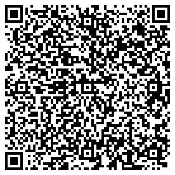 """QR-код с контактной информацией организации Частное предприятие ПП""""Лепные изделия"""""""