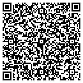 QR-код с контактной информацией организации Частное предприятие Реммат