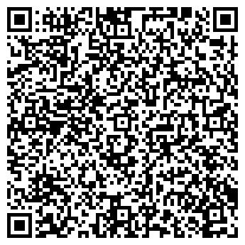 QR-код с контактной информацией организации ООО ИМЛАР