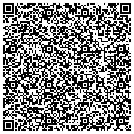 QR-код с контактной информацией организации Частное предприятие Торговая сеть «Лимпопо». Детские товары. Искусственные растения