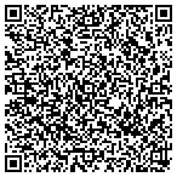 """QR-код с контактной информацией организации Декор-центр""""Одежда для стен"""""""