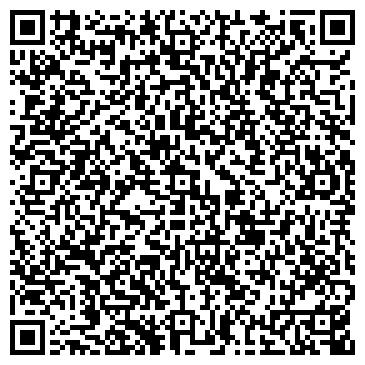 """QR-код с контактной информацией организации Строй-маркет """"Домовой"""""""