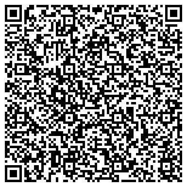 """QR-код с контактной информацией организации Субъект предпринимательской деятельности интернет-магазин """"Alliance"""""""