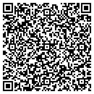 QR-код с контактной информацией организации Polydekor
