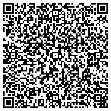 """QR-код с контактной информацией организации Скульптурная Мастерская """"Версаль"""""""