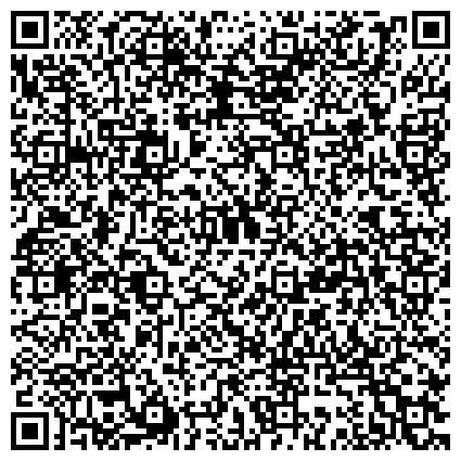 QR-код с контактной информацией организации Архитекс - фасадный декор из армированного пенопласта, колонны, пилястры, капители и прочее