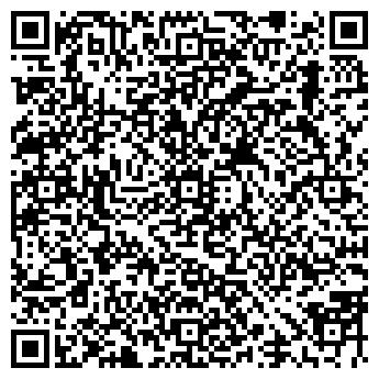 QR-код с контактной информацией организации строй услуги ссс1
