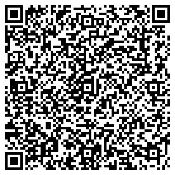 QR-код с контактной информацией организации СПД Карпачев Р.В.