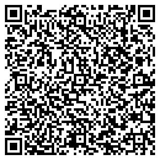 QR-код с контактной информацией организации ПрофильПлюс, Частное предприятие