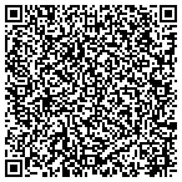 QR-код с контактной информацией организации Частное предприятие Интернет магазин «Будсектор»