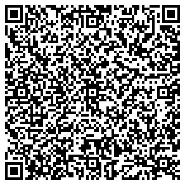 QR-код с контактной информацией организации Приватне підприємство Утеплення фасадів Львів