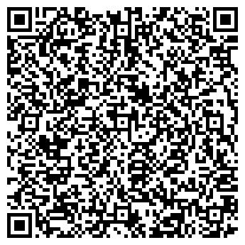QR-код с контактной информацией организации Общество с ограниченной ответственностью ООО «САНТЕК»