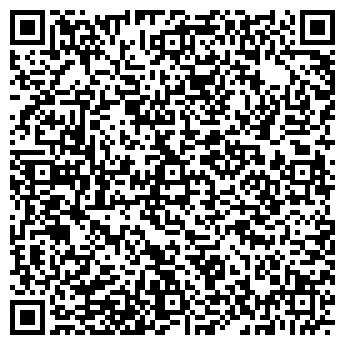QR-код с контактной информацией организации Частное предприятие Victor group