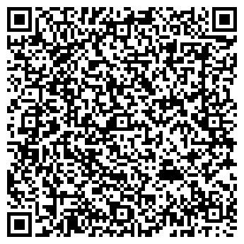 QR-код с контактной информацией организации ПП Бачинський