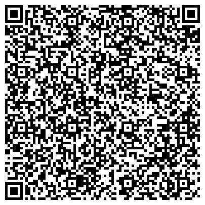 """QR-код с контактной информацией организации Салон-магазин """"Архитектурный декор"""""""
