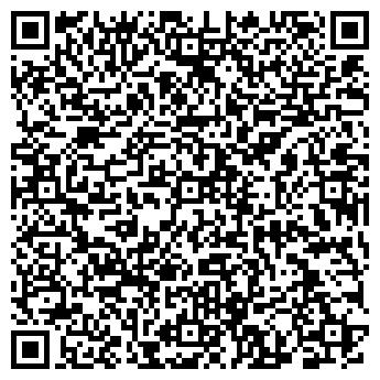 QR-код с контактной информацией организации Бочарник Молтинг
