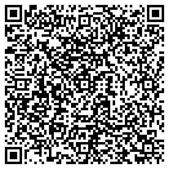 QR-код с контактной информацией организации Тарасов
