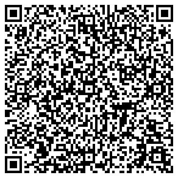 QR-код с контактной информацией организации ООО «АРТ БАГЕТ-УКРАИНА», Общество с ограниченной ответственностью